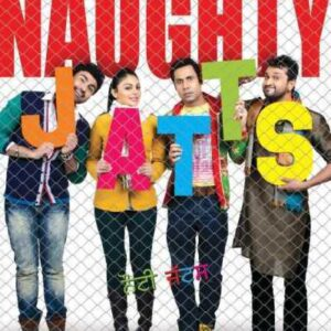 Naughty-Jatts