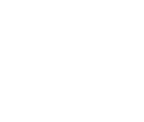 Nuclear Productions